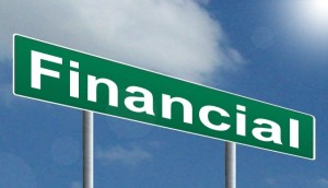 Financial [Photo Courtesy: www.picserver.org]