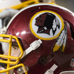 Washington Redskins [Photo Courtesy: www.flickr.com]