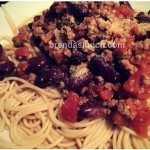 What is Chiletti? #foodie #healthyeating #recipe #recipes