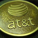 AT&T Buys TimeWarner! Who wins? Who loses? #finance #investing #invest