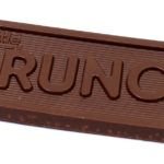 Nestle' Crunch Bar! [Photo Courtesy: Wikipedia Commons] finance brendaslunch.com corporate finance real estate