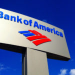 Bank of America [Photo Courtesy: www.flickr.com] bank banks banking finance personal finance corporate finance
